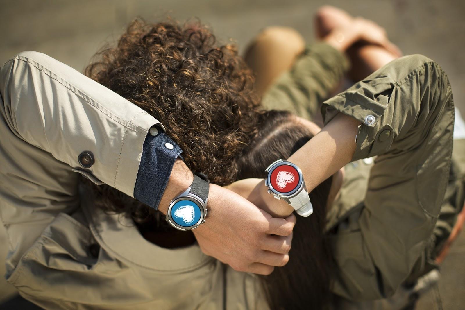 LG Electronics anunță o variantă actualizată pentru Watch Urbane LTE; acesta oferă acum o rezoluție mai mare și rulează Android Wear