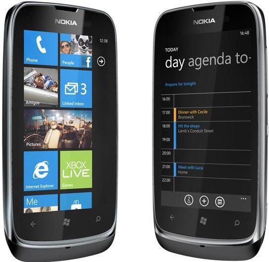 Nokia-Lumia-610.JPG