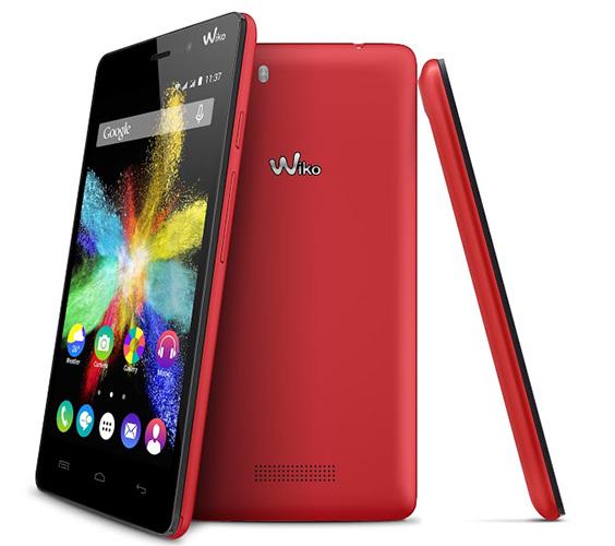 Wiko va lansa 4 noi telefoane pe piața din Vietnam; modele cu prețuri ce pornesc de la 45$
