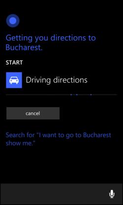 Windows Phone 8.1 Review: Cortana impresionează, avem și centru de notificări și alte modificări binevenite (Video)