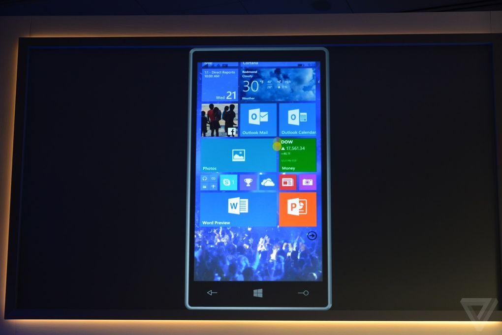 Lansare Windows 10: iată tot ce trebuie să știi despre eveniment, noutățile legate de Xbox, Windows 10 pe telefoane, Project Spartan și altele