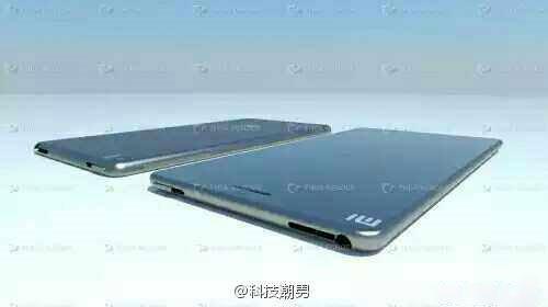 Xiaomi Mi5 Își face apariția În cadrul unor prime fotografii; acesta ar putea fi lansat În luna ianuarie
