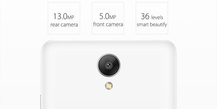 Prețul lui Xiaomi Redmi Note 2 intră la apă; costă doar 159 dolari prin intermediul unui retailer chinez