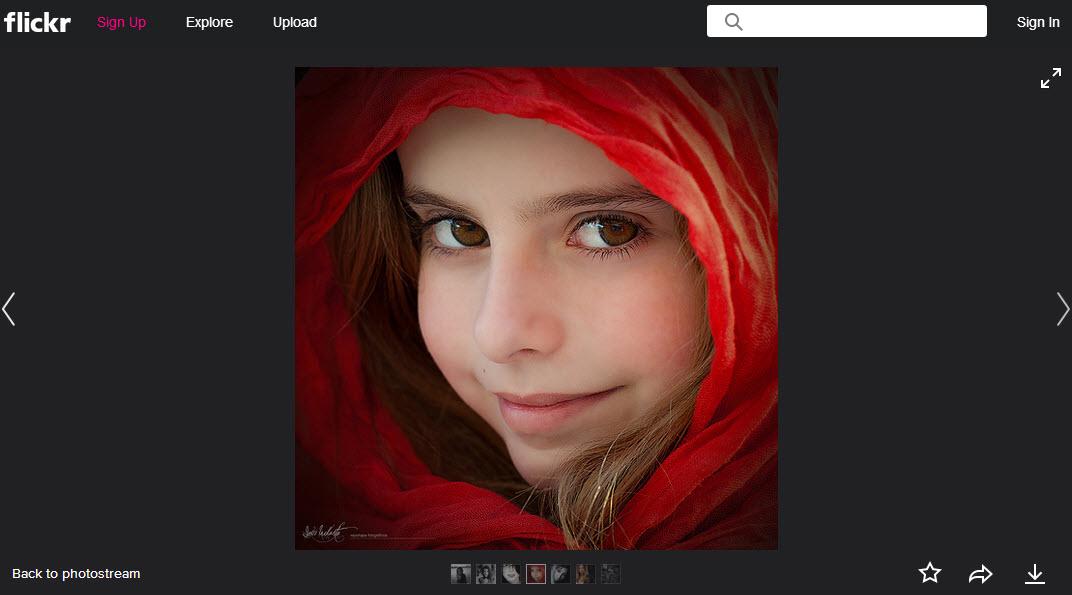 Cine fură azi un icon, mâine fură... fotografii cu licență; Xiaomi copiază iconuri Apple și fotografii cu copyright pentru promovare!