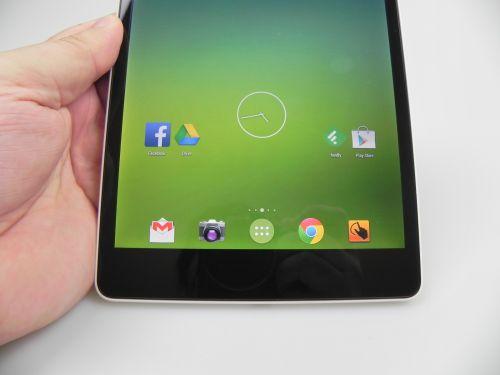 Tutorial Mobilissimo.ro de instalare Google Play Store și aplicații Google pe Xiaomi Mi Pad (Video)
