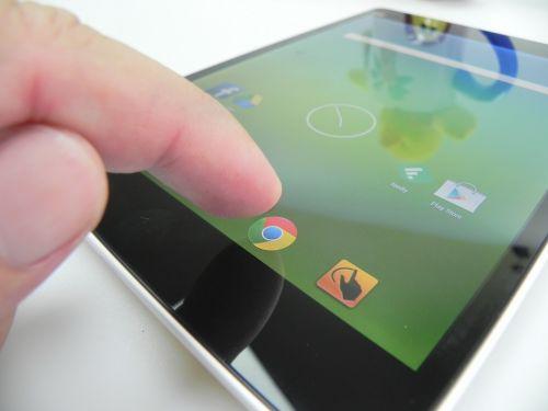 Bateria lui Xiaomi Mi Pad