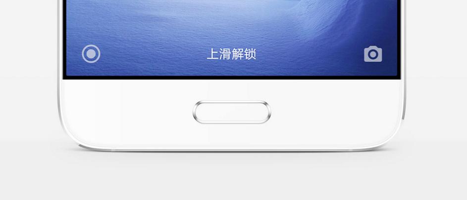 Încă retailer chinez anunță disponibilitatea lui Xiaomi Mi 5 la precomandă; iată la ce preț este vândut noul flagship