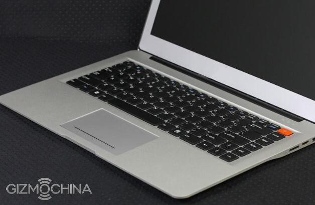 Xiaomi Mi 5 şi laptopul Xiaomi Noteboook confirmate de aplicaţia oficială Xiaomi Forum
