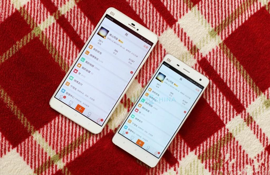Specificațiile lui Xiaomi Redmi Note 2 ajung pe web; acesta ar putea fi lansat oficial pe data de 15 ianuarie