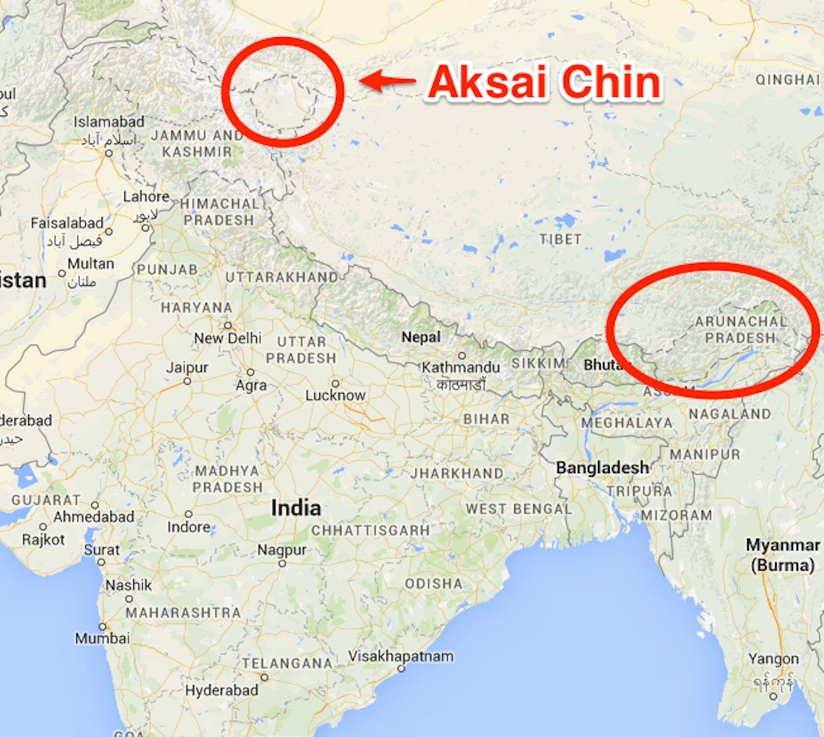 Xiaomi intra În dispută politică dintre India și China din greșeală, provoacă furia publicului chinez