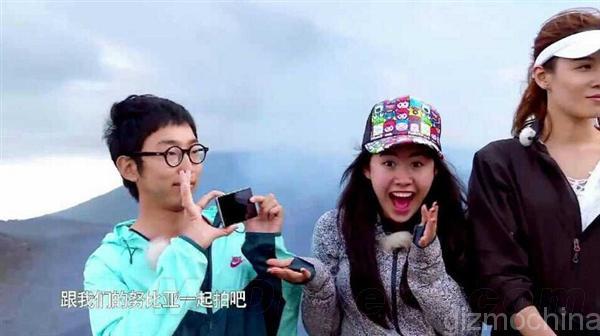 O reclamă TV difuzată în China ne dezvăluie noi imagini cu ZTE Nubia Z9