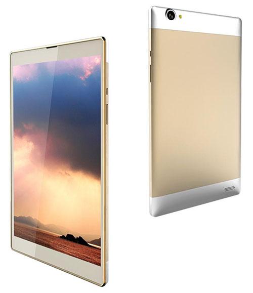 ZTE anunță tableta zPad, cu dotări modeste și alură de iPad Mini