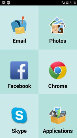 Încă un proiect indie interesant: Zlita este un smartphone pornit de la ideea a doi dezvoltatori