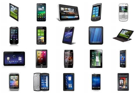 Peste 50 de recenzii Mobilissimo.ro - iată toate tabletele și telefoanele analizate În acest an!