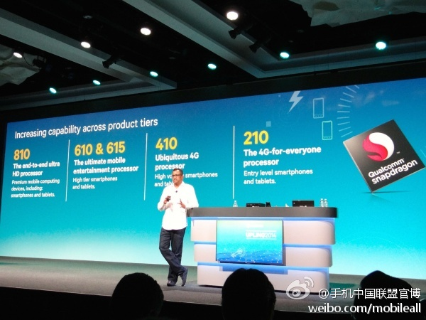 Oppo Find 9 și Vivo Xplay 5 ar putea fi primele telefoane cu procesor Snapdragon 810
