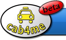 Cab-4Me