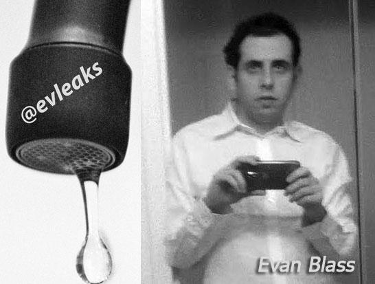 """Sforum - Trang thông tin công nghệ mới nhất Evan-Blass Evleaks, nhân vật chuyên tung tin """"lộ hàng"""" công nghệ trên Twitter, là ai?"""