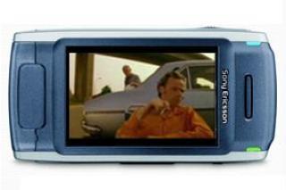 Filmele pe mobil
