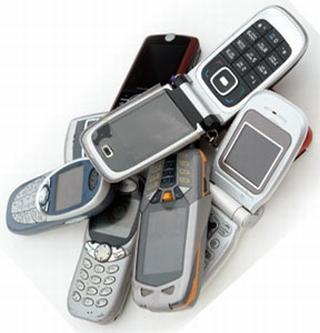 Cele mai bune si cele mai proaste 10 telefoane, la capitolul SAR