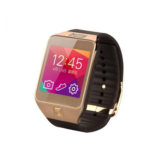 No. 1 G2 Smartwatch e o copie de Samsung Gear 2, dar una reușită