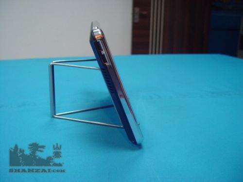 Shenzen Tablet P88