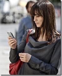 Sony Ericsson XPERIA X2 soseste in Italia in octombrie, costa 599 EUR