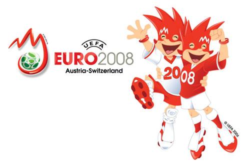 Orange ofera gratis continuturi UEFA EURO 2008, liveSMS-ul de la Gazeta Sporturilor sufera...