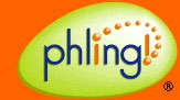 Phling
