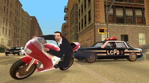 GTA Liberty City Stories Review (Huawei Nexus 6P): clasicul de pe PSP şi pe PS2 revine, acum cu misiuni scurte şi grafică îmbunătăţită (Video)