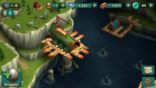 Boom Beach Review (Allview X2 Soul): mai mult decât o clonă Clash of Clans, un joc cu adevărat distractiv (Video)