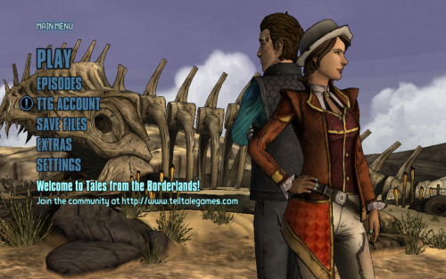 Tales From the Borderlands Review (Allview Viva H7 Xtreme): cel mai amuzant joc disponibil vreodată pe Android, o poveste excelentă (Video)