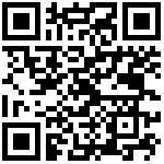 Jocuri Flash pe Android, prin intermediul lui Kongregate
