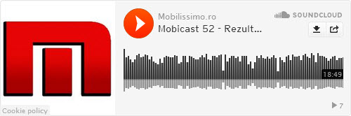 Mobicast 52