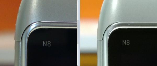 Nokia Lumia 1020 versus Pureview 808
