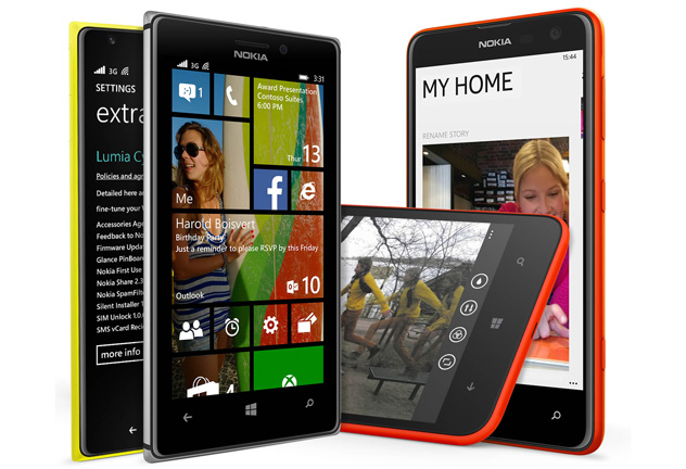 Nokia oferă acum oficial actualizarea la Windows Phone 8.1, În versiunea Cyan; Iată noutățile!