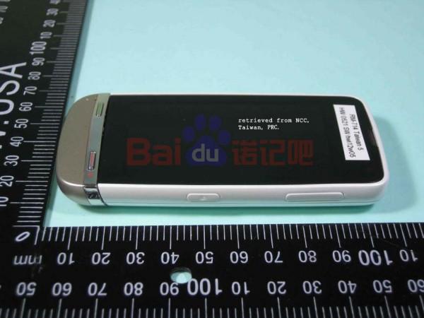 Noi telefoane Nokia ajung pe web: Nokia 305, 306, 311 (Modele S40)