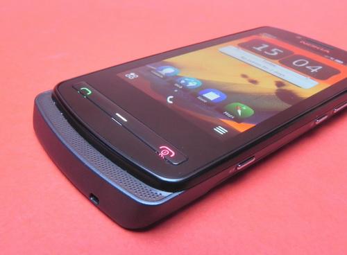 Difuzor Nokia 700