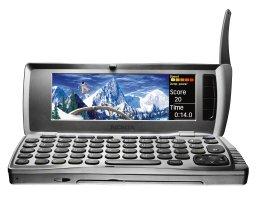 Nokia N9210