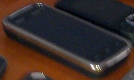 Nokia 5900