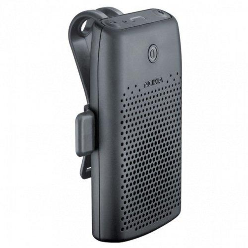 handsfree pentru masina Nokia HF-210