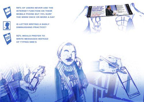 Nokia 101 Concept