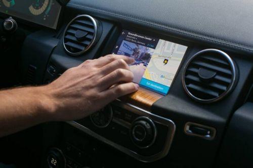 Nokia anunţa vânzarea lui HERE pentru 3.07 miliarde de dolari către Audi AG, BMW Group şi Daimler AG