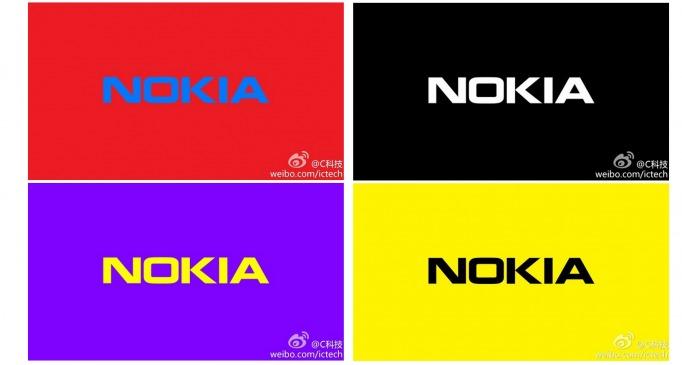 O nouă imagine cu tableta Nokia Lumia 2520 dezvăluie prezența unui kickstand În spate