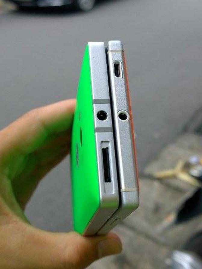 Nokia Lumia 830 comparat cu Lumia 930 În noi fotografii
