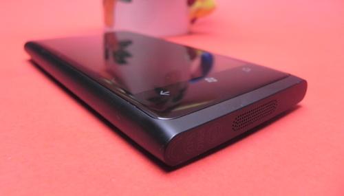 Difuzor Nokia Lumia 800