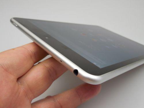 Designul lui Nokia N1