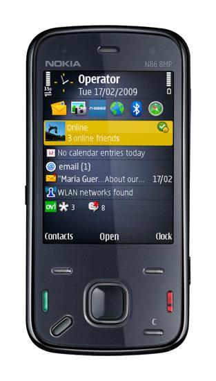 Top 10 telefoane dezamagitoare la Mobile World Congress 2009