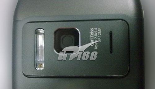 -nokia-n8-00-12mp-symbian3-flagship