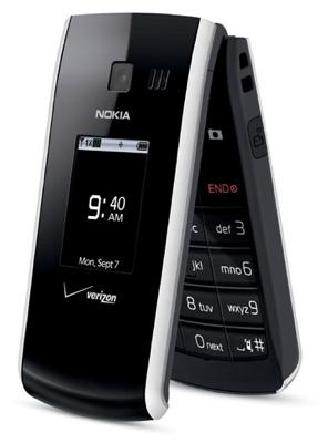 Nokia Shade 2705