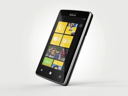 Windows Phone 7 pe Nokia: Episodul 3 - Amenințarea conceptelor